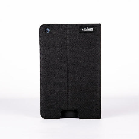 LINKBOOK for iPad mini/mini Retina・WIFIシグナル拡張ケース