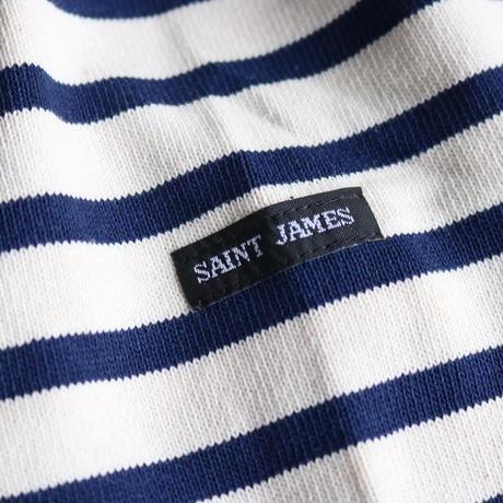 SAINT JAMES / OUESSANT ''BORDER''