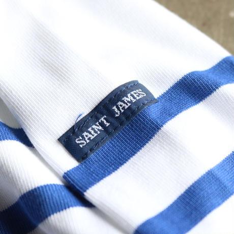 SAINT JAMES / NAVAL