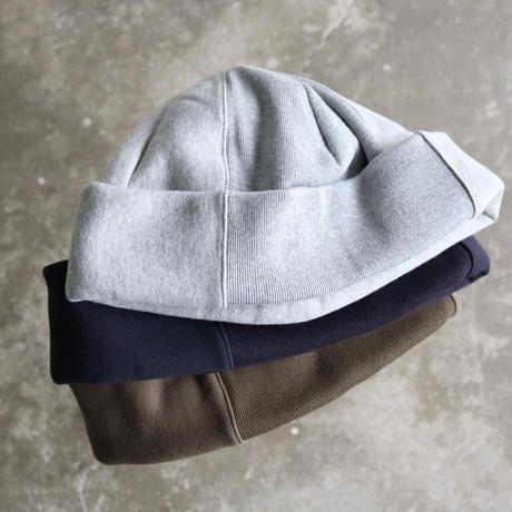 cableami / 30/7 SWEAT W/CAP