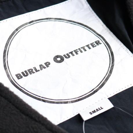 BURLAP OUTFITTER / PEN JACKET