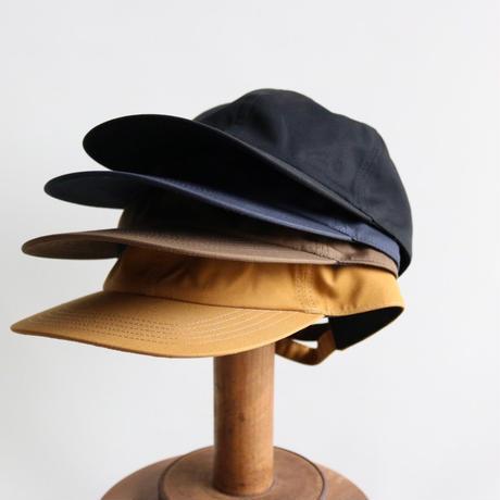 cableami / VENTILE CAP