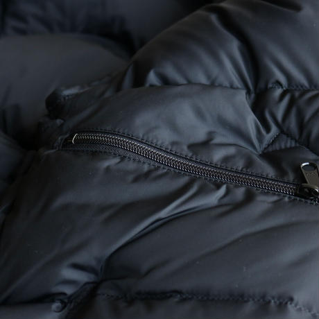Rocky Mountain Featherbed / Christy Jacket
