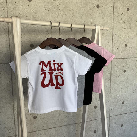 MixUP Kids T-shirt*K5-10
