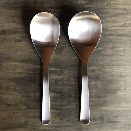 Cooking & Serving spoon (w54)