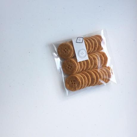 リンネのお菓子箱M  [7/10-13発送]