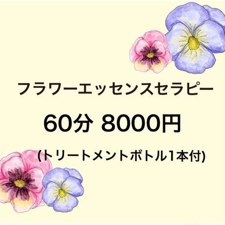 57ed93d341f8e83f9b005288