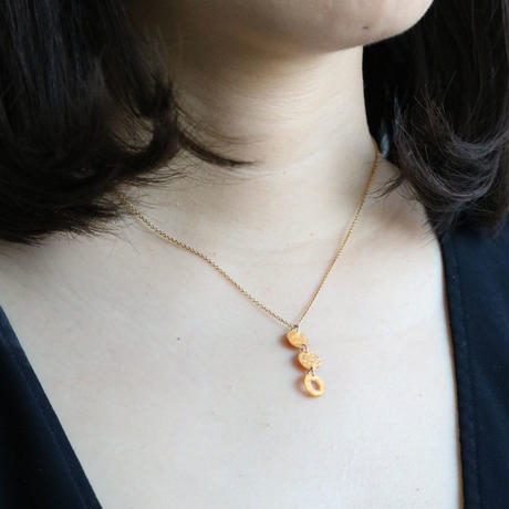 Musica Necklace 3