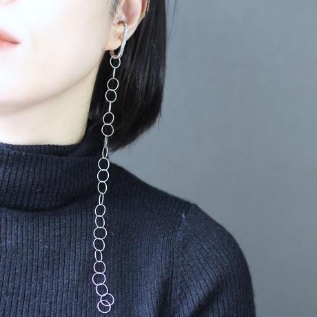 Chain チャーム