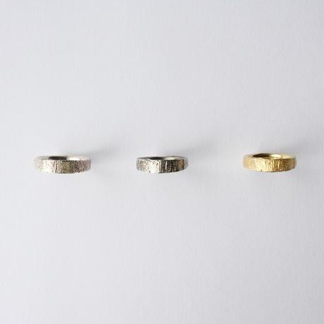 Siwa Ring
