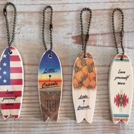 SURF Keyholder