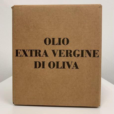 10202-1 ヴィピアーノ・エキストラヴァージン・オリーブオイル 500cc 1c/s=12本入