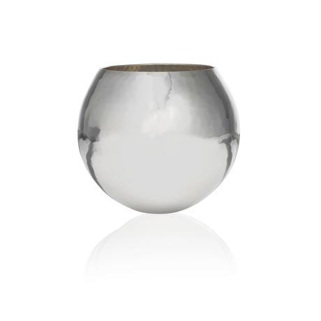 BM BB11(ボールカップグラス7cm)