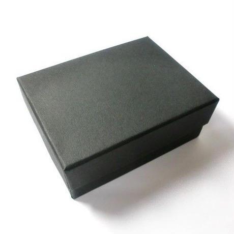 銀の鈴のペンダントトップ  直径20mm