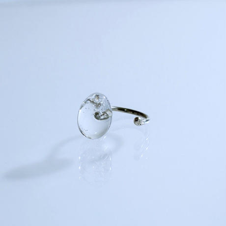 moment  drop line ring