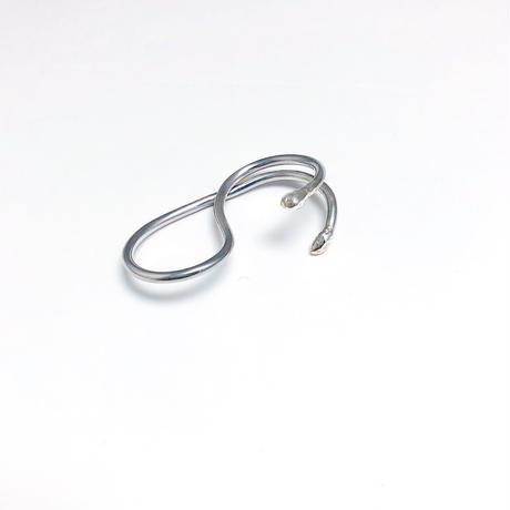 moment ripple twin ring