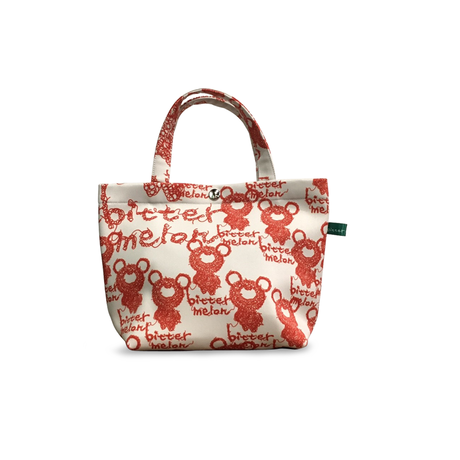 mini bag(#bm16-mb-mojya01)