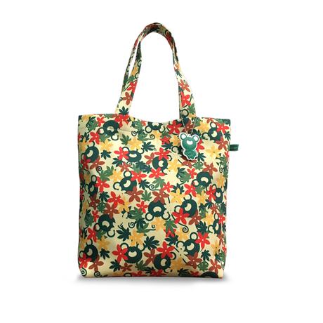 tote bag(#bm16-tb-liberty01)
