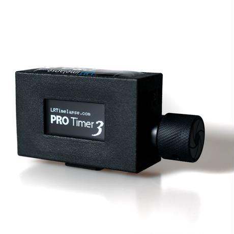 LRTimelapse Pro Timer 3