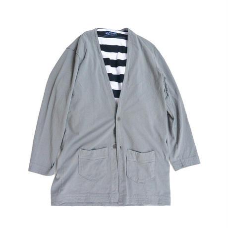 Jackman ジャックマン JM8707 Locker Robe