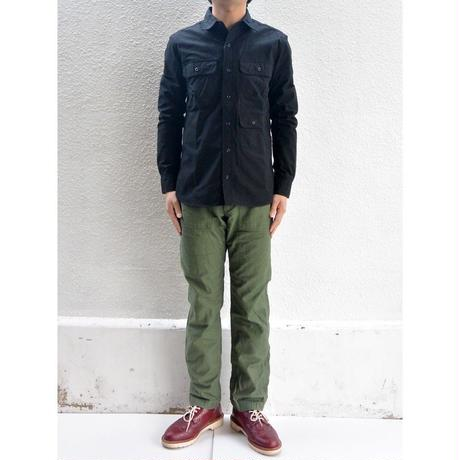 orslow US ARMY FATIGUE SLIM FIT MENS