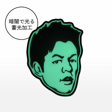 2021 新春ドグ生ミニ福袋セット