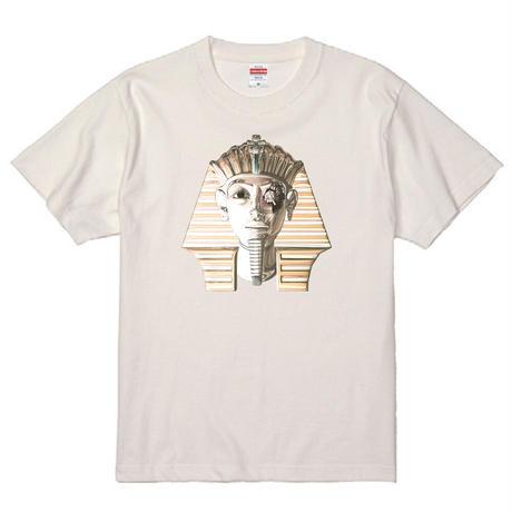 F.S.P.-Tシャツ(バニラホワイト)
