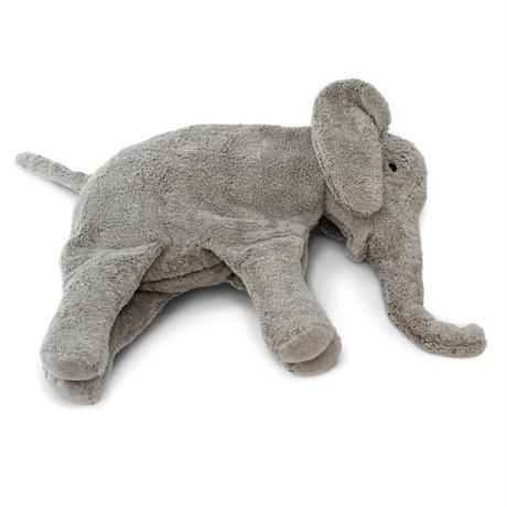 SENGER Naturwelt ・Cuddly Animal Elephant・ゾウ(L)