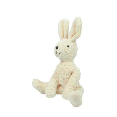 SENGER Naturwelt ・Floppy animal Rabbit / うさぎ・ホワイト(S)