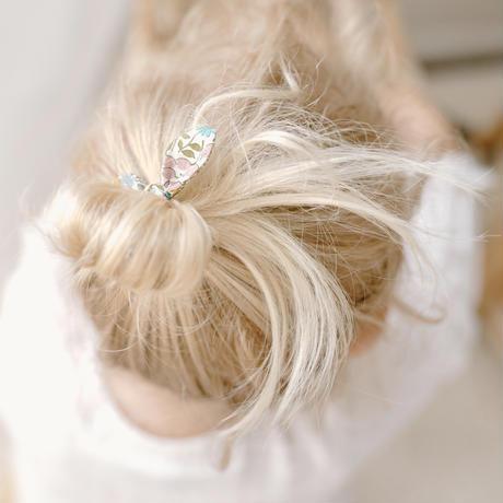 Josie Joan's  // Freya Bunny Ties