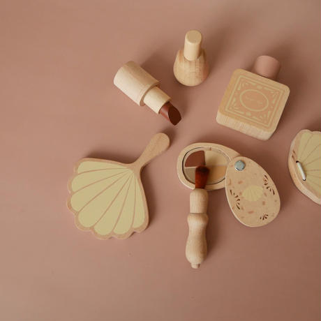 Konges Sloejd BEAUTY SET *ビューティーセット(interior)