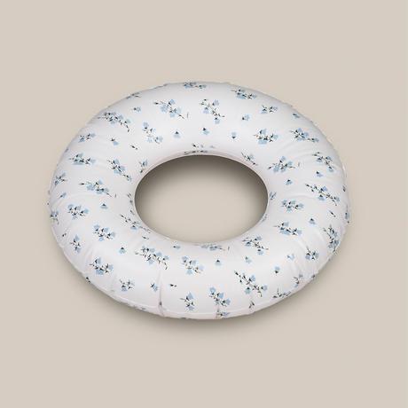garbo&friends  * Swim Ring Small * Bluebell・ブルーベル