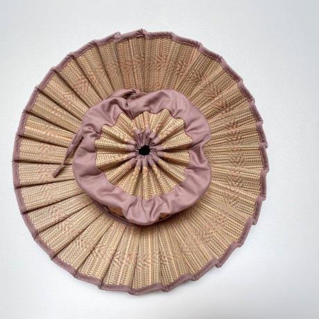 LORNA MURRAY // Flores Bungalow・Capri Child