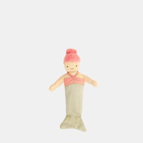 Olli Ella  * HOLDIE FOLK MERMAID「corall」