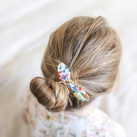 Josie Joan's  // Lucy Bunny Tie