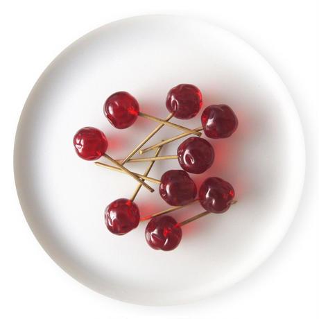 Berry (col.クリムゾン)