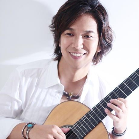 【30分チケット】ギターレッスン【講師:山下俊輔】