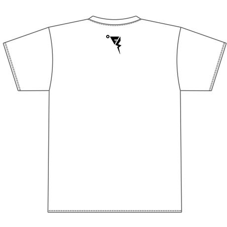 FINLANDS【コアラちゃんTシャツ】