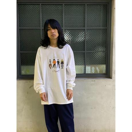 CRYAMY【CF-001】