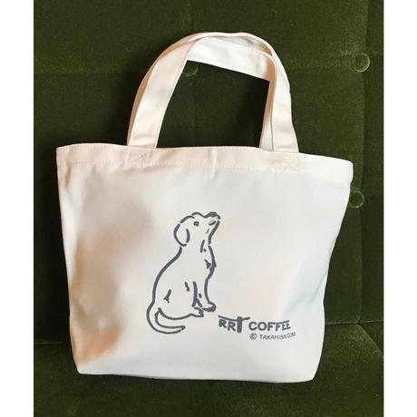 RR reeva Bag + Drip Bag×8 SET