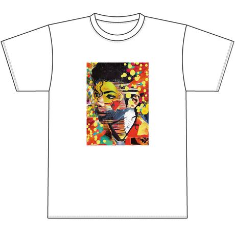 愛はズボーン【愛はズボーン T-Shirts】