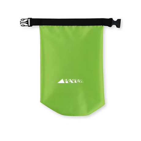 SUMMER BAG(mini)