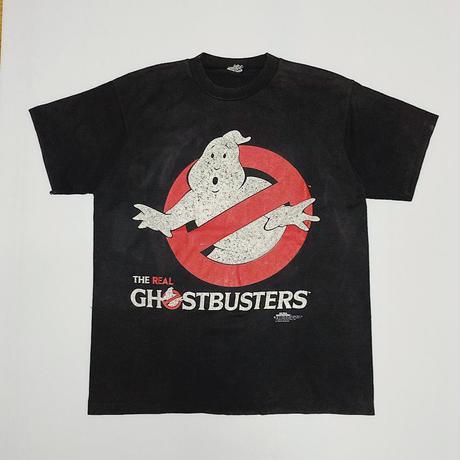 1980年代ゴーストバスターズ Tシャツ
