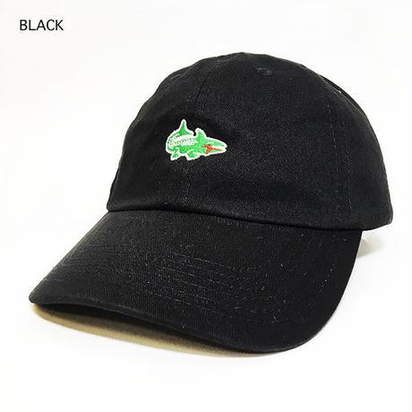 PIZZA CAP ‐LAPIZZA POLO HAT