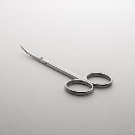 眼科剪刀(反) Ophthalmic Scissors (Warped)