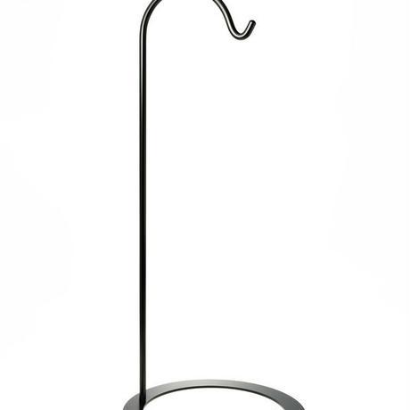 江戸風鈴 鉄製スタンド A stand (iron)