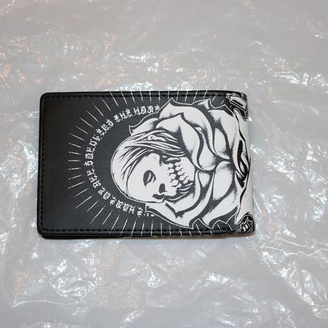 【TRIBAL】トライバル ストリート 財布