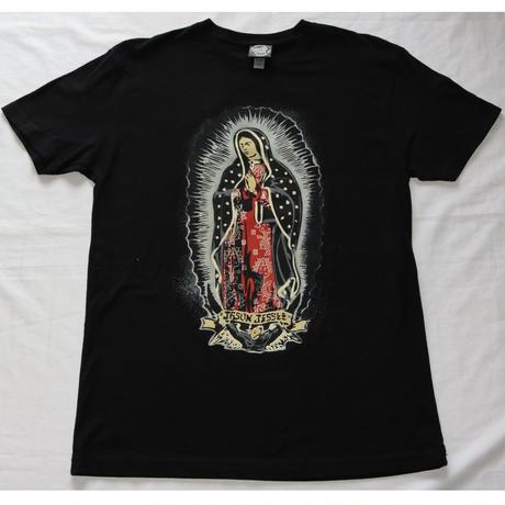 【SANTA CRUZ】サンタクルーズ  Tシャツ MENS