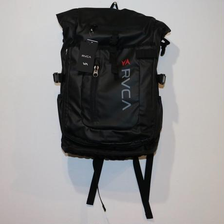 1c1ab3756727 【RVCA+ASTRODECK 】SURF BACK リュック バックパック