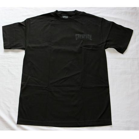 【INDEPENDENT 】インディペンデント Tシャツ MENS